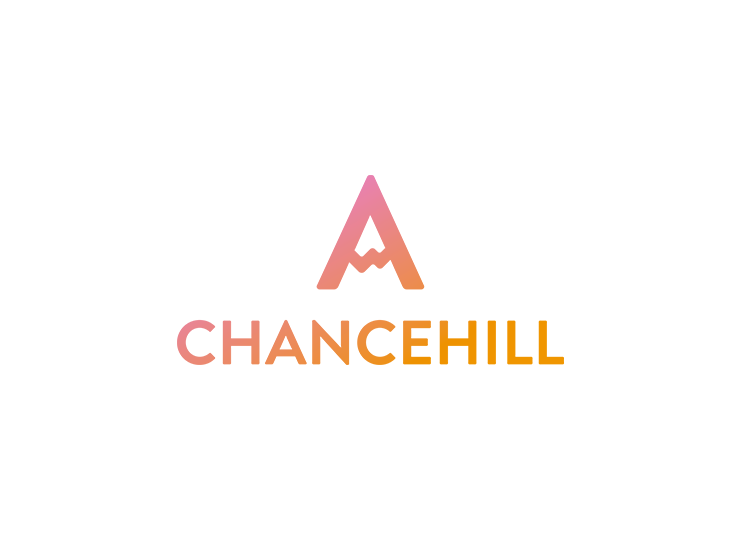 chance hill bonus